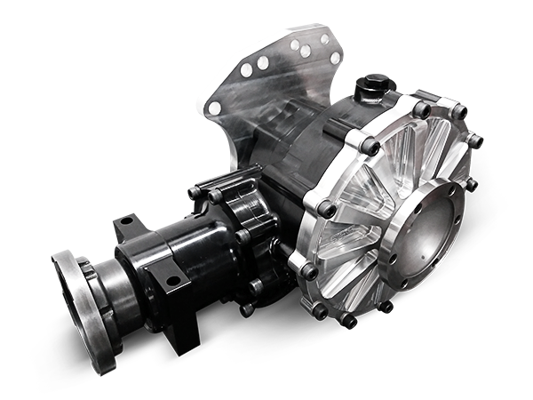 SGS_Front_Differential_02