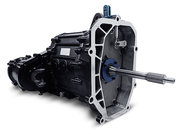 SGS_I4_4wd_Inline_Gearbox_01