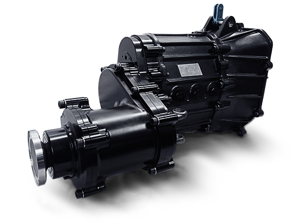 SGS_I4_4wd_Inline_Gearbox_02