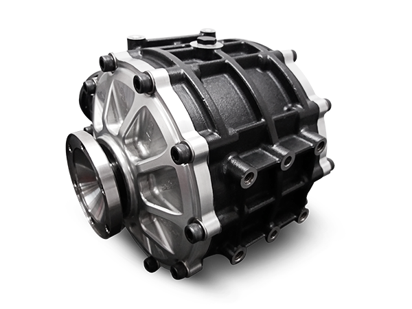 SGS_Rear_Differential_01