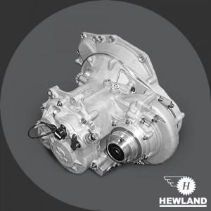 gearbox_hewland