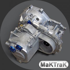 gearbox_maktrak