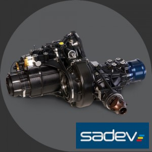 gearbox_sadev