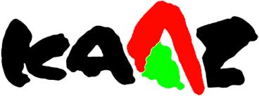 kaaz_logo