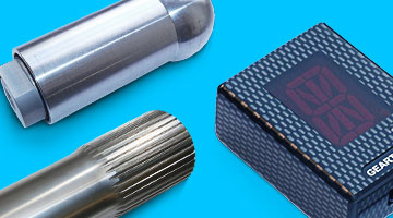 products_accessories_thumb